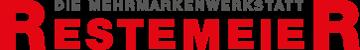 Logo von Restemeier GmbH